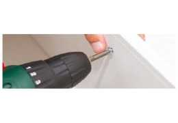 Vídeo manual de montaje cámara frigorífica modular